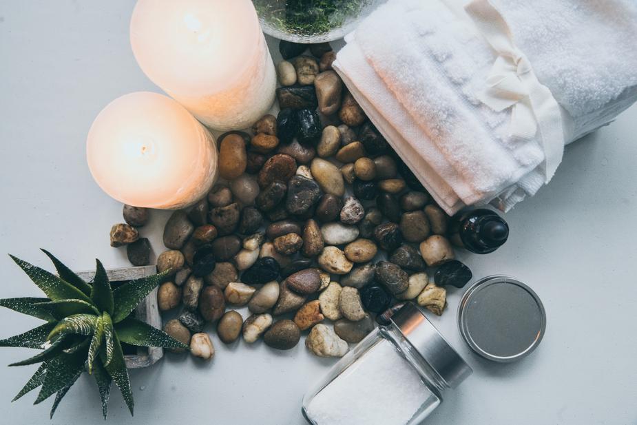 Prodotti cosmetici naturali: cosa sono e cosa vuol dire?
